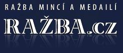 Ražba.cz