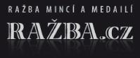 Logo Ražba.cz